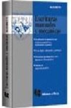 Libro Metodos Para Medir Propiedades Fisicas En Industrias De Alimentos