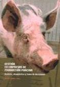 Libro Produccion Porcina Multi-Sitio