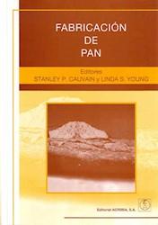 Papel Fabricacion De Pan