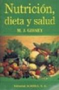 Libro Nutricion Clinica