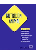 Papel NUTRICION ANIMAL