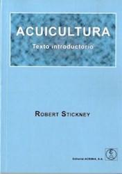 Libro Acuicultura