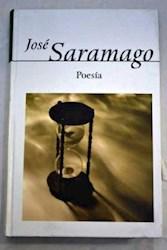 Papel Poesia Td Saramago