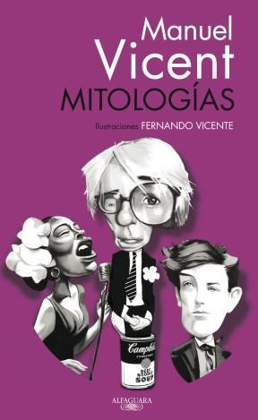 E-book Mitologías