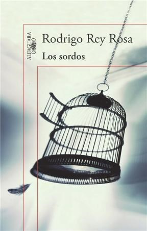 E-book Los Sordos