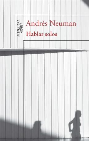 E-book Hablar Solos