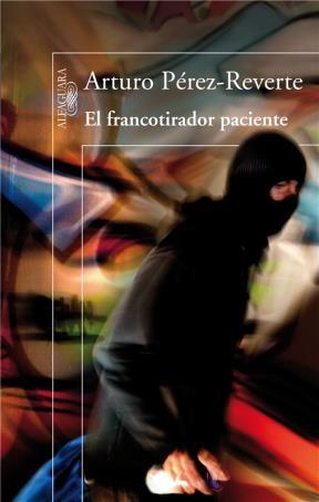 E-book El Francotirador Paciente