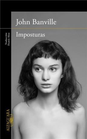 E-book Imposturas