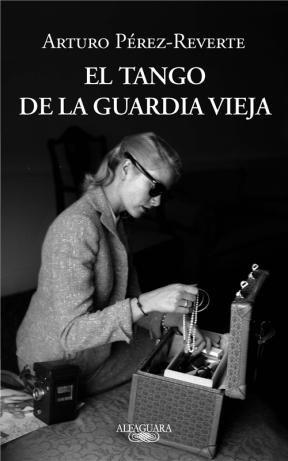 E-book El Tango De La Guardia Vieja