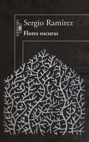 E-book Flores Oscuras