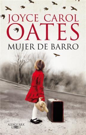 E-book Mujer De Barro