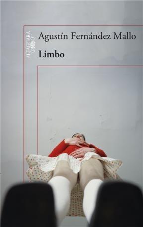 E-book Limbo