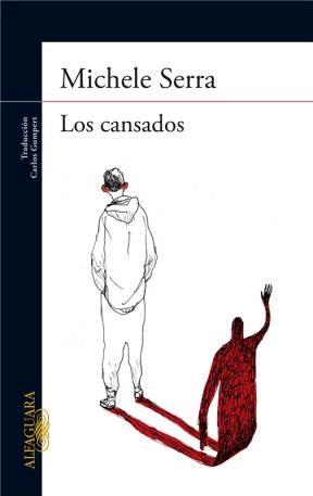 E-book Los Cansados