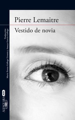 E-book Vestido De Novia