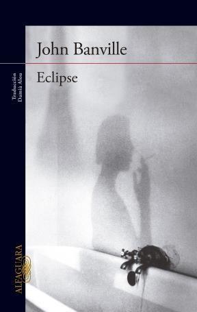 E-book Eclipse