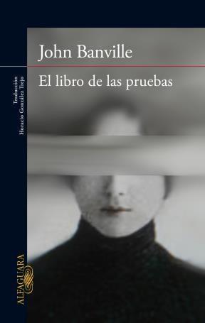 E-book El Libro De Las Pruebas