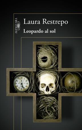 E-book Leopardo Al Sol