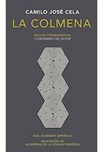 Papel COLMENA, LA (EDIC. CONMEMORATIVA)