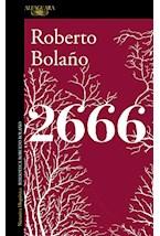 Papel 2666