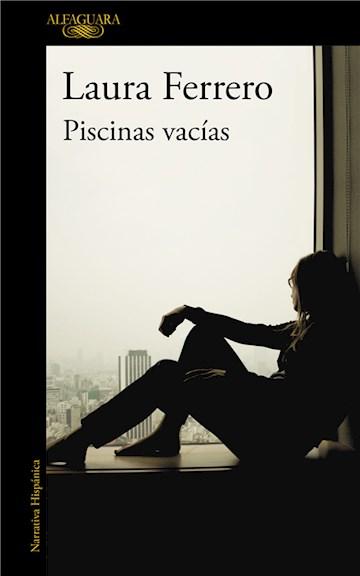 E-book Piscinas Vacías