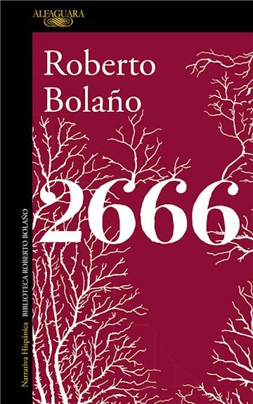 E-book 2666