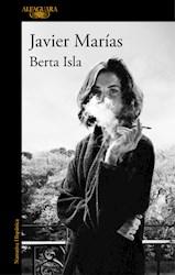 Papel Berta Isla