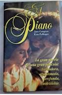 Papel PIANO (EXTRA ALFAGUARA)