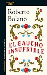 Libro El Gaucho Insufrible