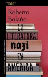 Libro La Literatura Nazi En America