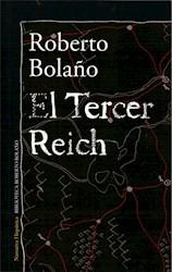 Papel Tercer Reich, El