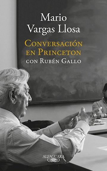Papel Conversación En Princeton