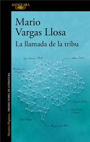E-book La Llamada De La Tribu