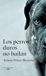 Papel Perros Duros No Bailan, Los Td