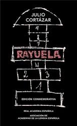 Papel Rayuela Edicion Conmemorativa