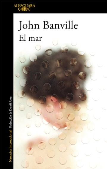 E-book El Mar