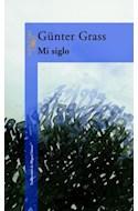Papel MI SIGLO (PREMIO NOBEL DE LITERATURA 1999)