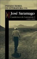 Papel Cuadernos De Lanzarote I