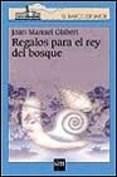 Papel Aventura Inmortal De Max Urkhaus, La