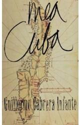 Papel MEA CUBA
