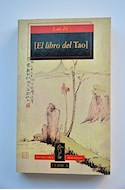 Papel LIBRO DEL TAO (BOLSILLO)