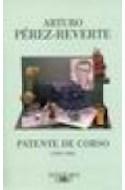 Papel PATENTE DE CORSO [1993-1998]