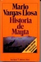 Papel Historia De Mayta