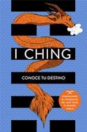Papel I CHING CONOCE TU DESTINO (COLECCION NO FICCION) (CARTONE)