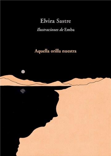 E-book Aquella Orilla Nuestra