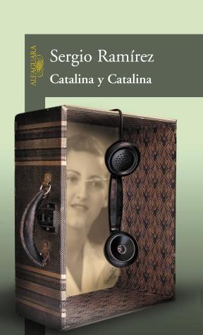 E-book Catalina Y Catalina