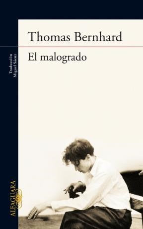 E-book El Malogrado