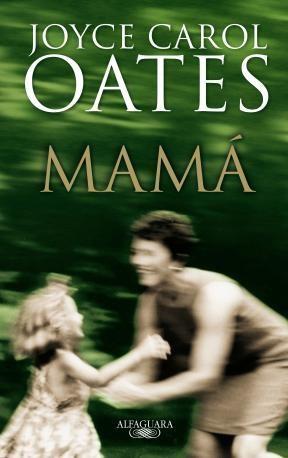 E-book Mamá