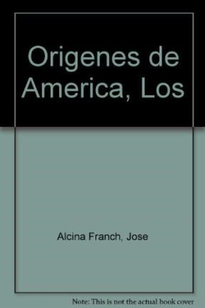 Papel Origenes De America, Los