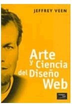 Papel ARTE Y CIENCIA DEL DISEñO WEB