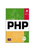 Papel PHP  GUIA DE APRENDIZAJE